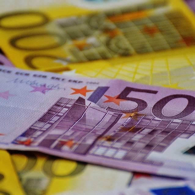 Finanzen Olsberg und Medebach - Radio Sauerland