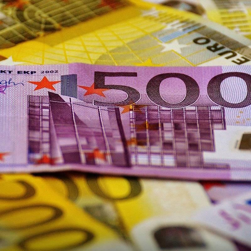 Geld für Schmallenberg - Radio Sauerland